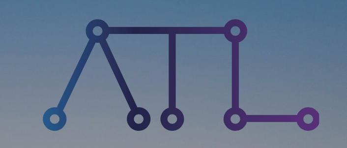ConnectATL logo